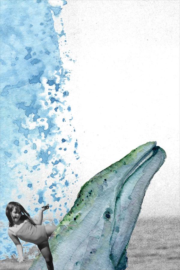me-whaleweb.jpg