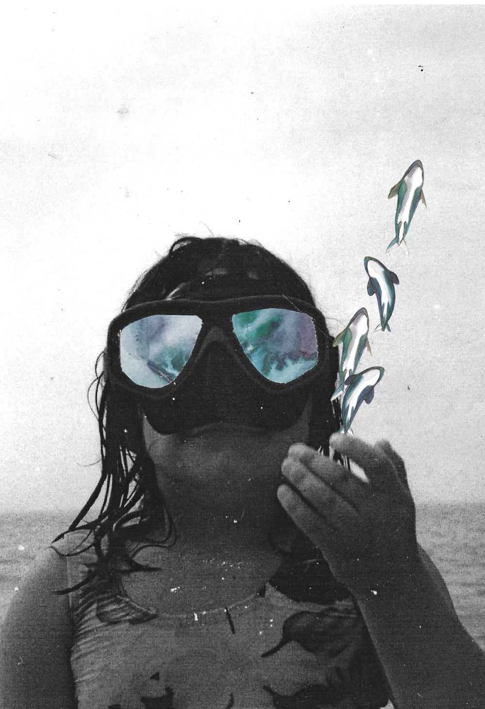 me-goggles-print.jpg