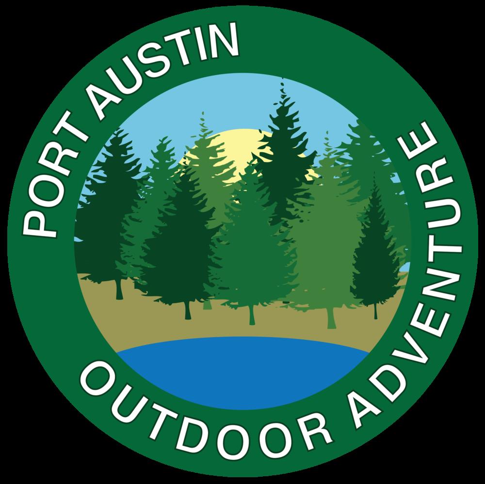 PAOA - Logo-01.png