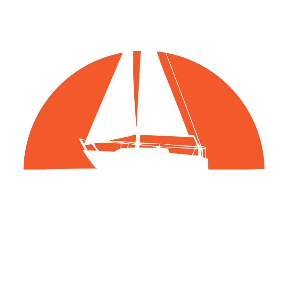 Port Austin Marina Logo