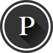 Petrolhead Icon - Large.png