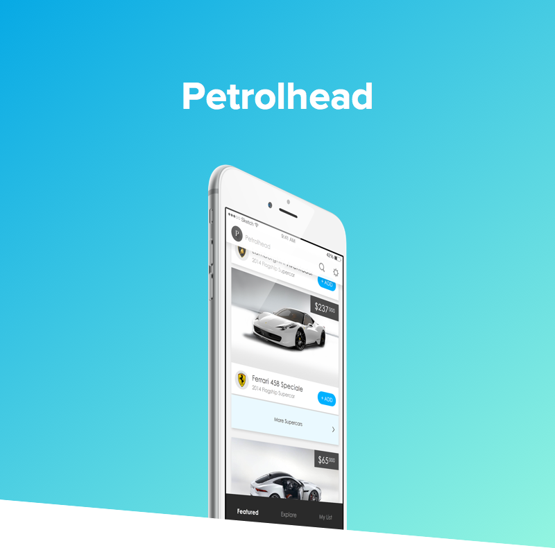 Petrolhead Banner- REDESIGN.png