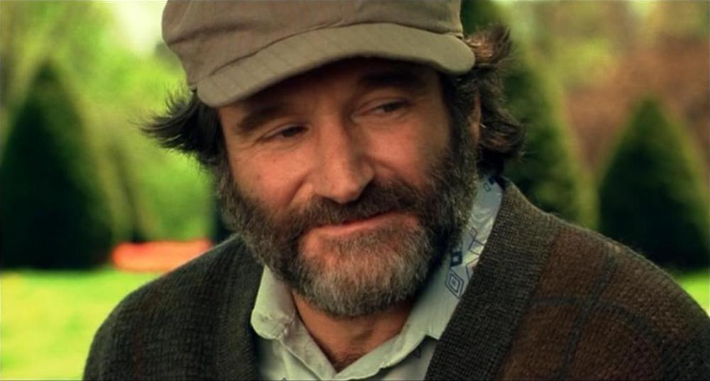 GOOD_WILL_HUNTING_ROBIN_WILLIAMS_SPEECH_LIFE_1.jpg
