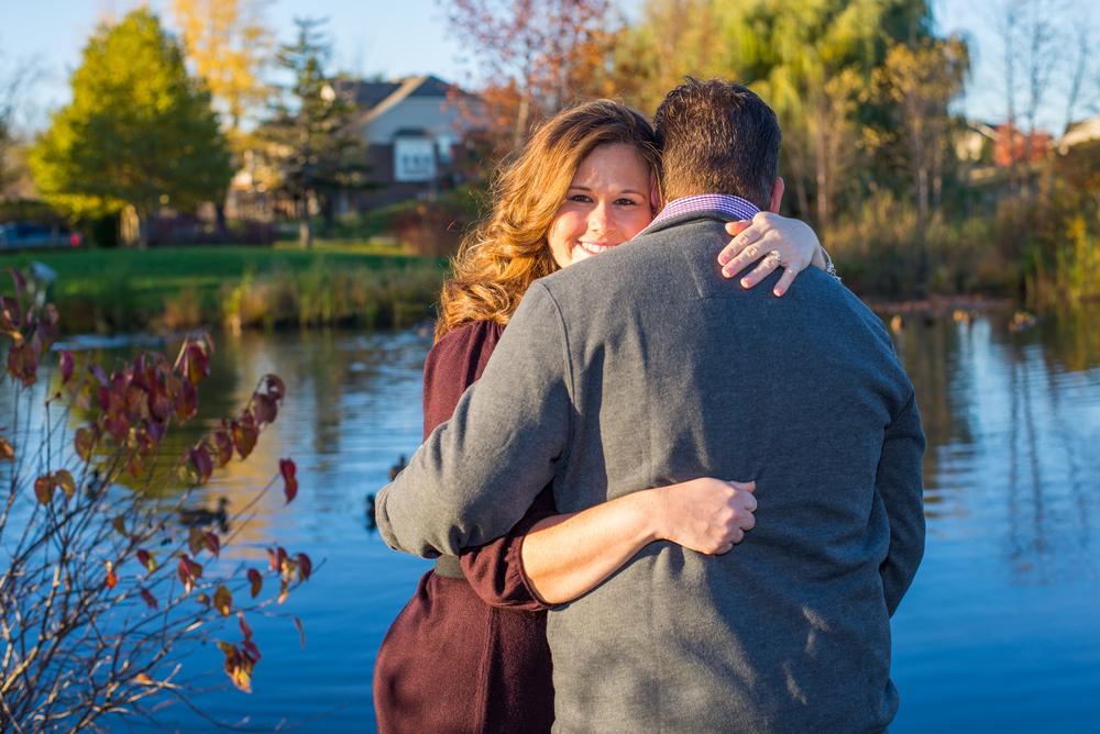 Brent & Amanda -15.jpg