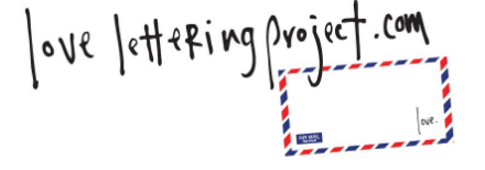 Love lettering project.jpg