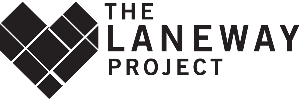 Logo - The Laneway Project.png