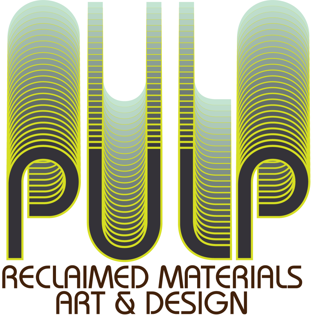 cropped-cropped-PULP-logo-final.png