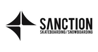 sanction.png