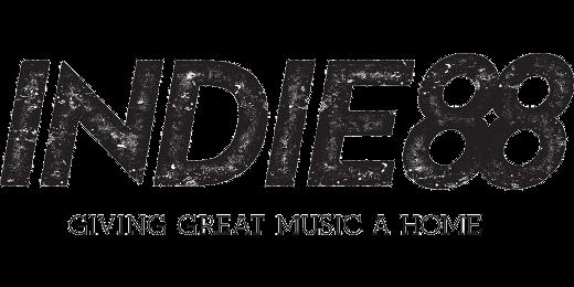 indie88-logo-2013-08.png