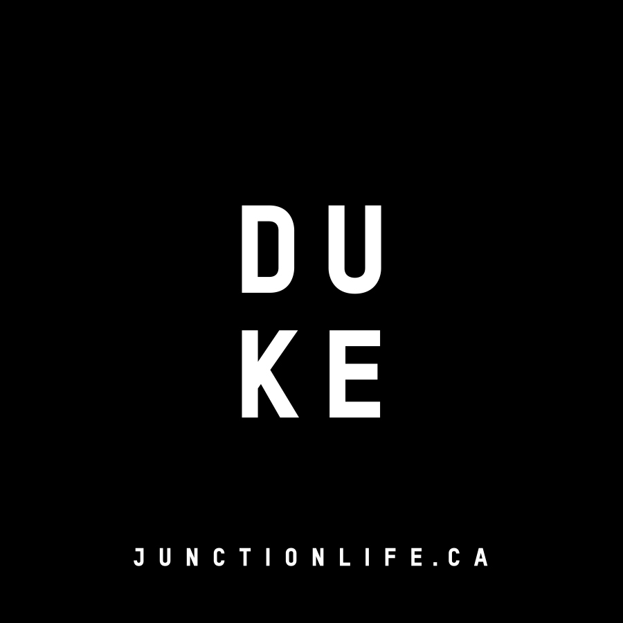 DUKE_logo_URL_Black.jpg