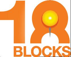 18blocks