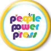 people power press