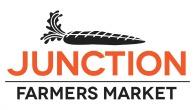 junction farmers market.jpg