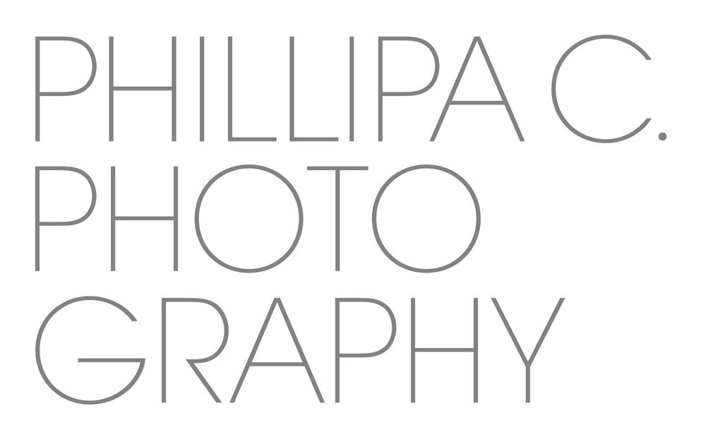 Phillipa C