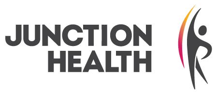 Junction Health