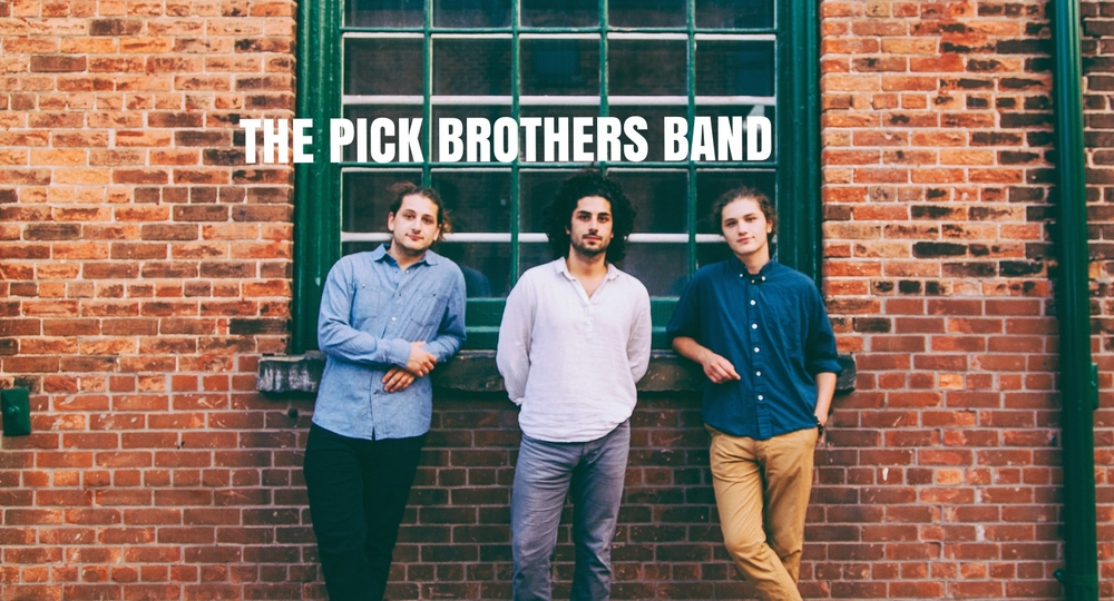 The Pick Brothers Band Promo Photo 1.jpg