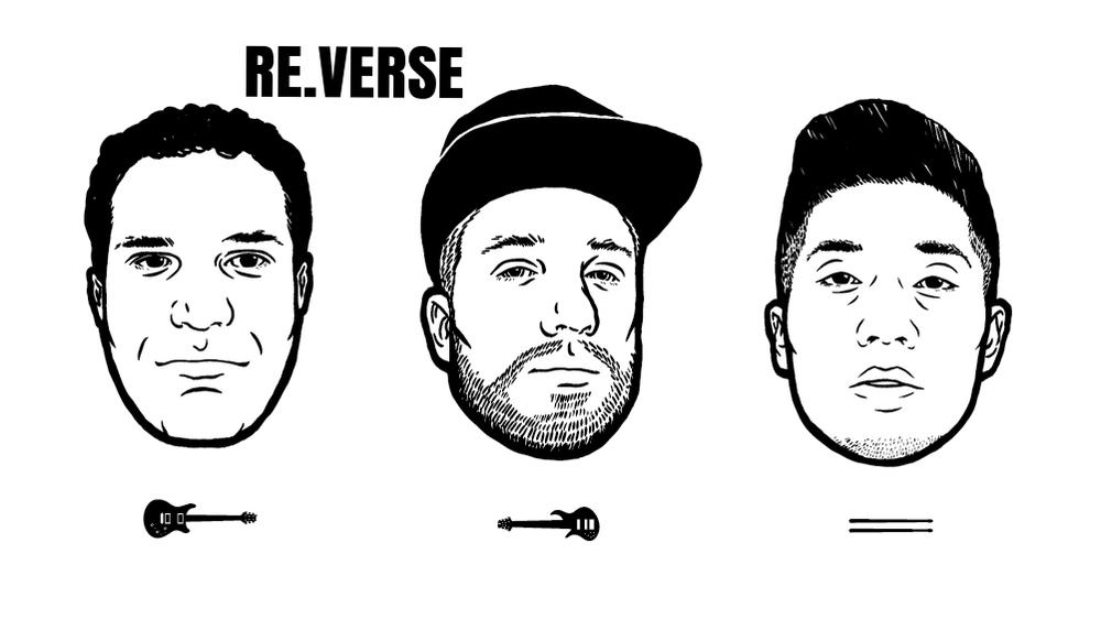 Re.verse card front final.jpg