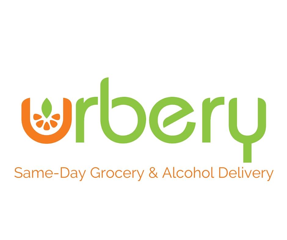 Urbery_Logo_2016.jpg