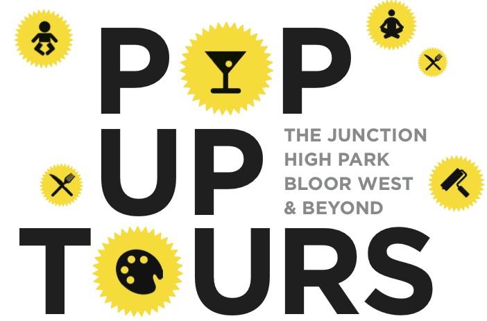 POPUPTours logo.jpg