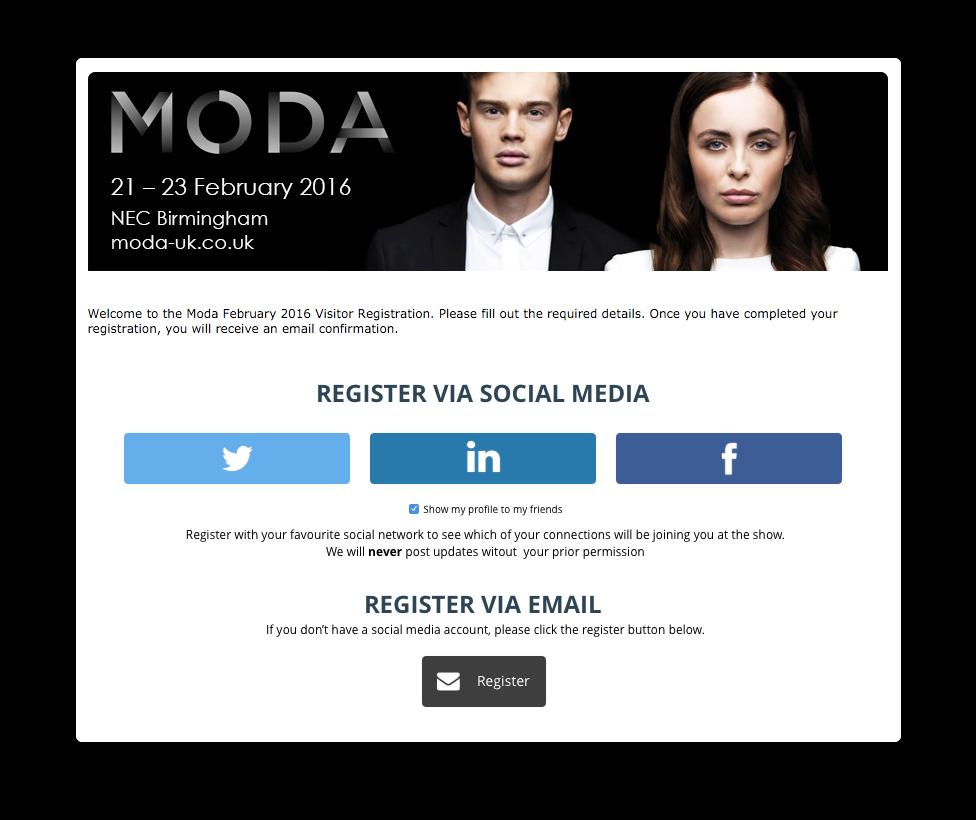 moda_social_reg.png