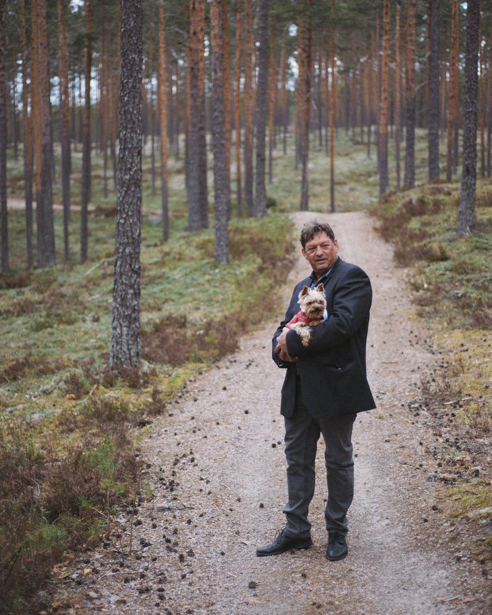08-Finnskogen-Terje-Abusdal.jpg