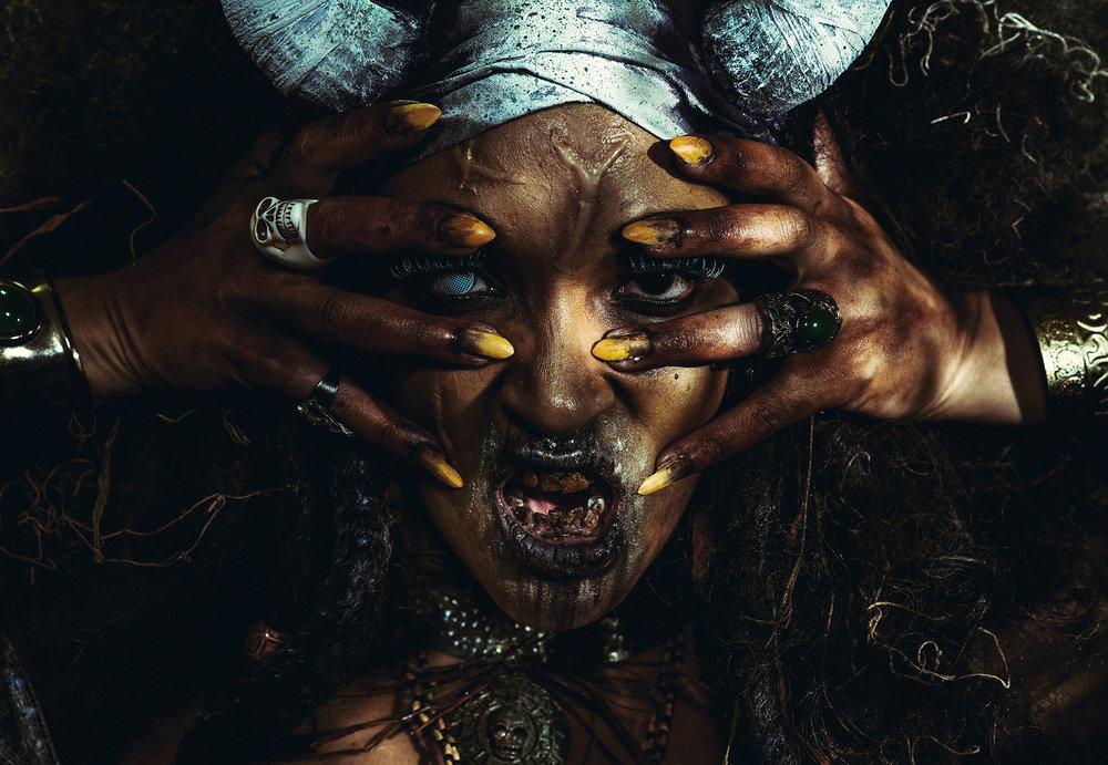 QM_DH_2014_Voodoo_Woman-0114SM.jpg