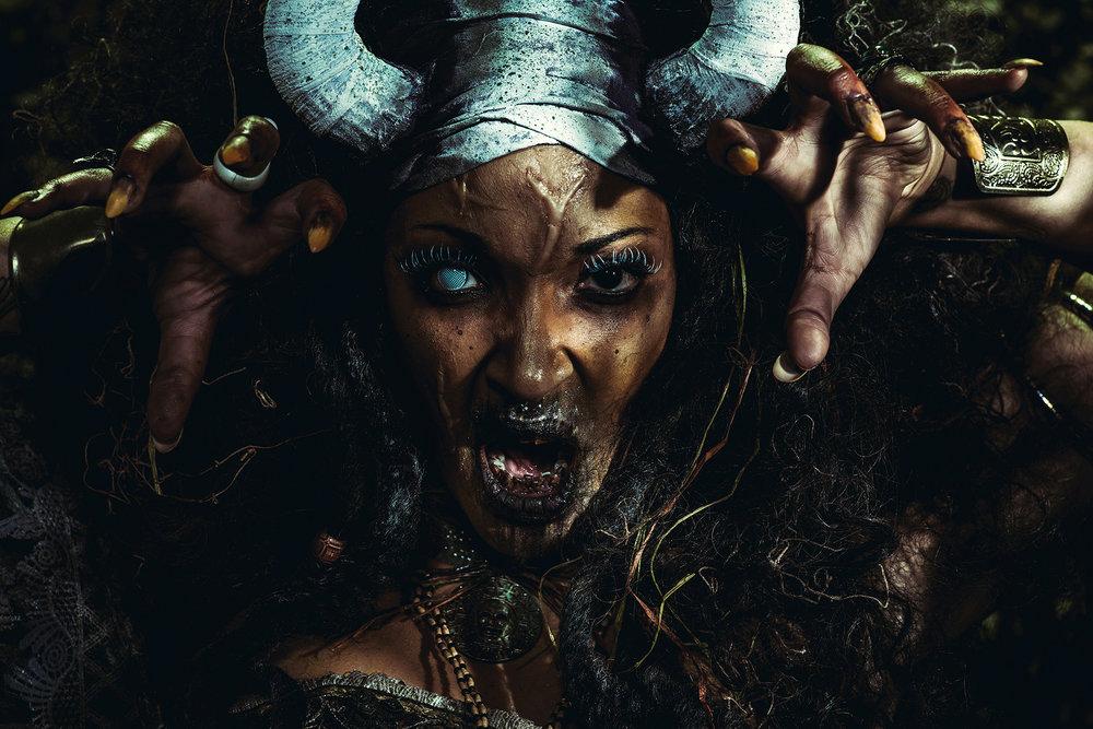 QM_DH_2014_Voodoo_Woman-0158SM.jpg