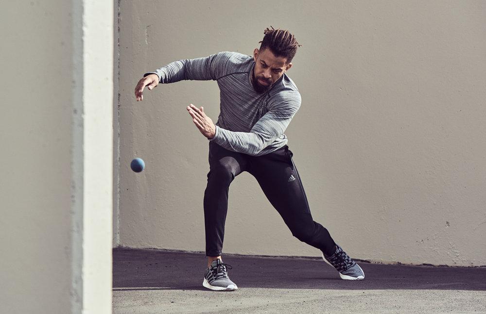 Adidas_Brian_Harrison_Aaron_Okayama3.jpg