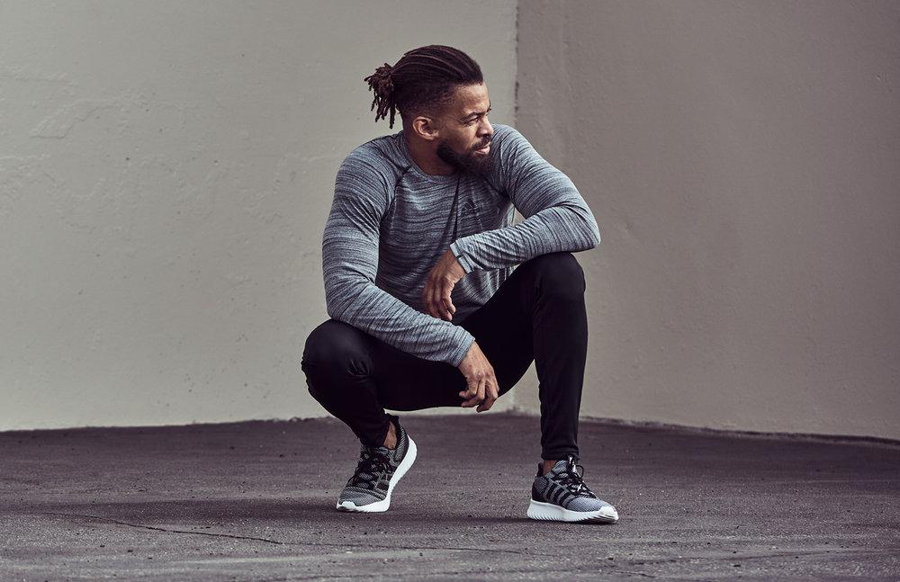 Adidas_Brian_Harrison_Aaron_Okayama7.jpg