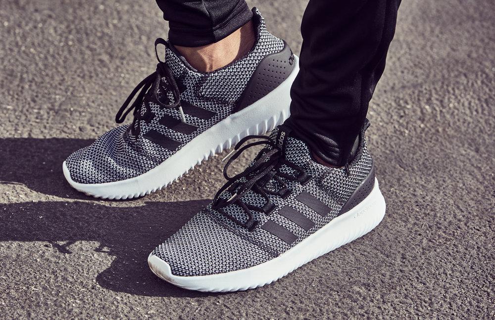Adidas_Brian_Harrison_Aaron_Okayama6.jpg