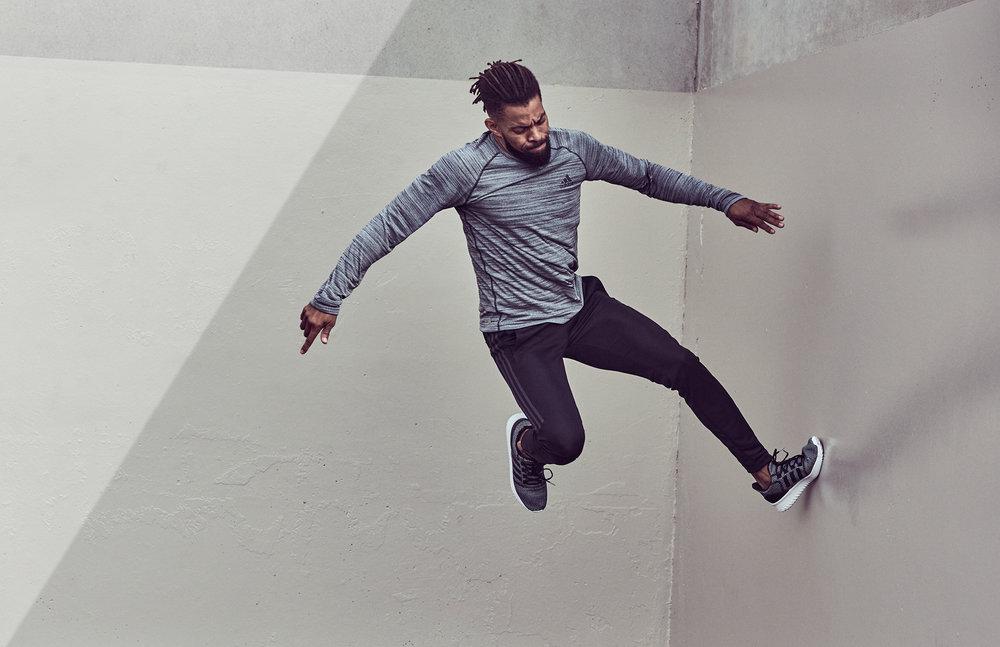 Adidas_Brian_Harrison_Aaron_Okayama9.jpg
