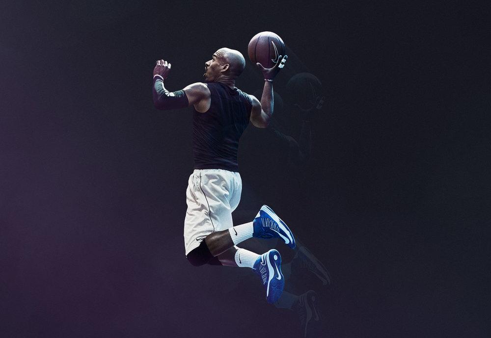 Aaron_Okayama_Basketball_08.jpg