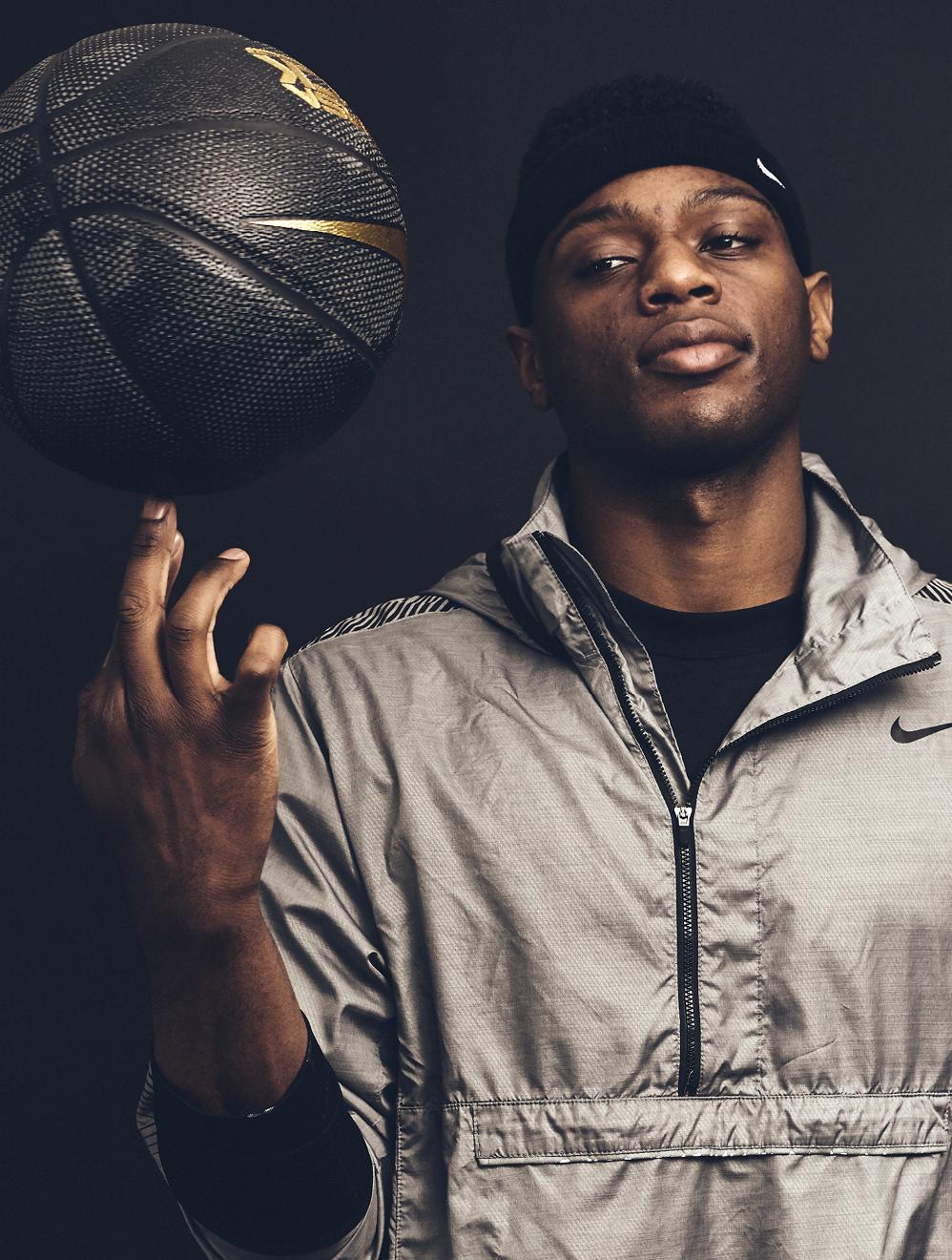 Everett_Aaron_Okayama_Basketball72.jpg