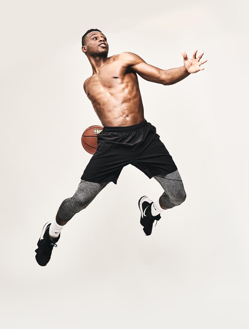 Everett_Aaron_Okayama_Basketball62.jpg