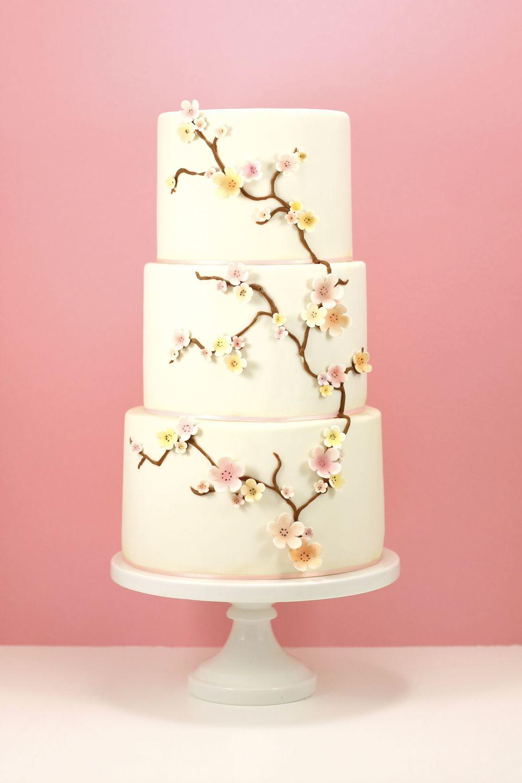 eatcakebemerry_cherry blossom_cake.jpg