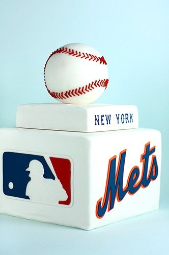 eatcakebemerry_baseball_mets_sports_cake.jpg