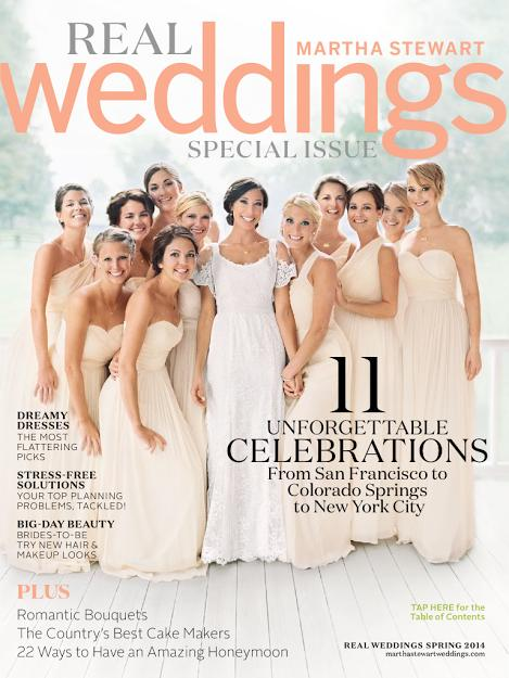 Martha Spring 2014 Cover.jpg