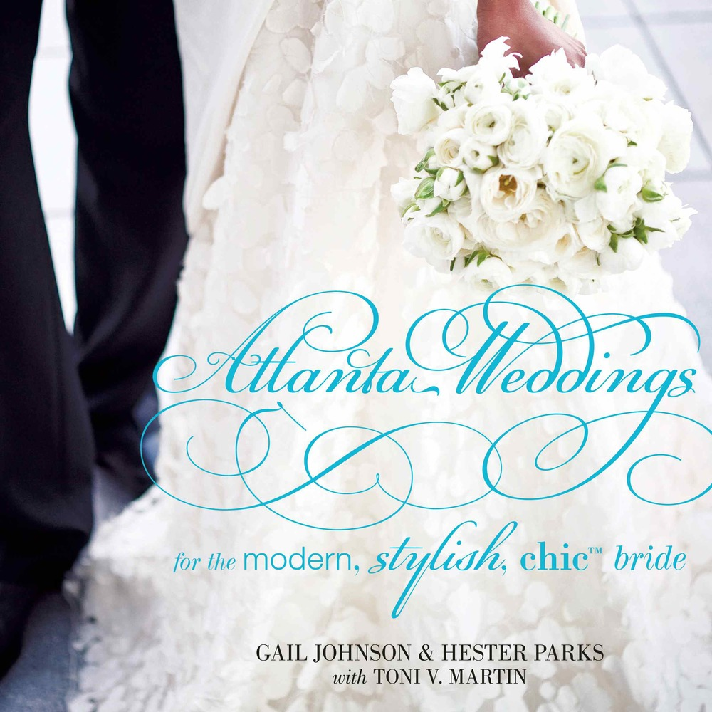 atlanta-weddings-cover[1].jpg
