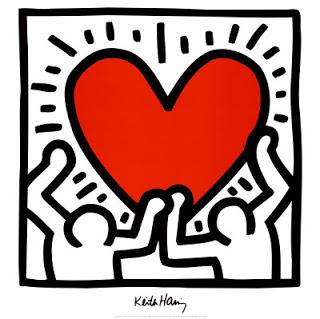 keith-haring-heart.jpg