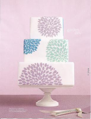 TheKnot+Winter+2011+Cake.jpg