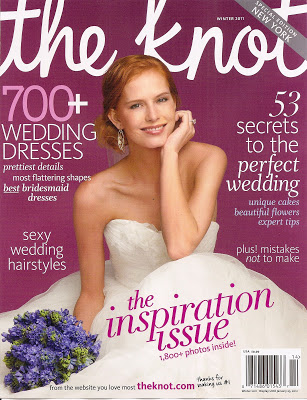 TheKnot+Winter+2011+Cover.jpg