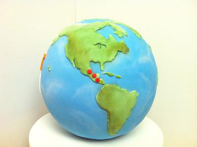 Globe+Cake+Americas.JPG
