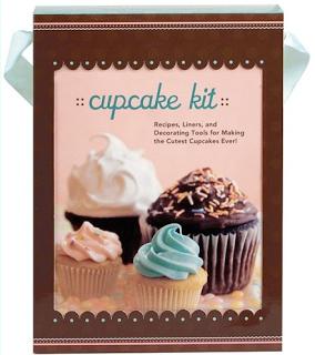 CupcakeKitBack.png