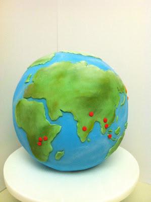 Globe+Cake+Eurasia+and+Africa.jpg