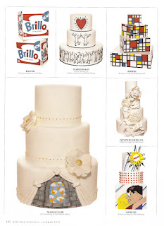 New+York+Weddings+Feature+2012.jpg