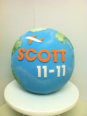 Globe+Cake+Scott+Front.jpg
