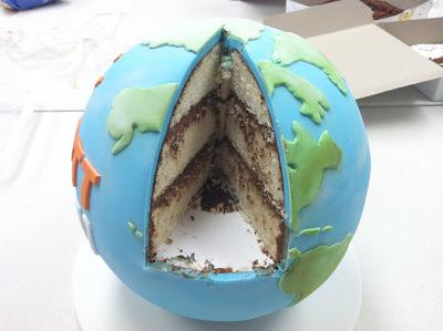 Globe+Cake+1st+Cut.JPG