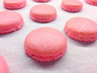 Macaron+1.JPG