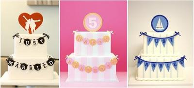 Banner+Cakes+3.jpg