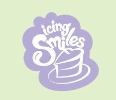 IcingSmiles-LogoPG-17wb.jpg
